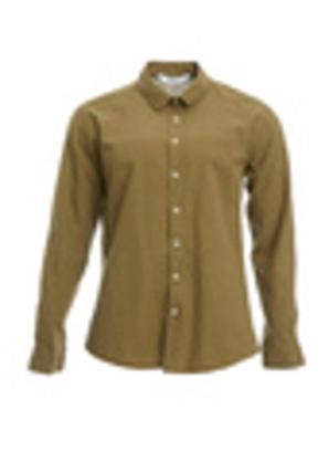 DeFacto Basic Slim Fit Gömlek